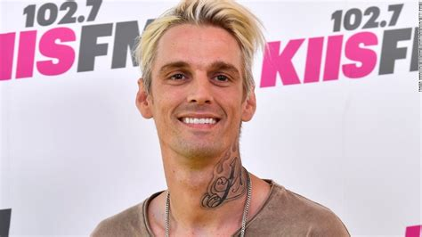 aaron carter ella enchanted robin roberts publicly acknowledges she s gay cnn