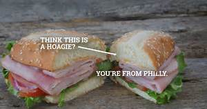 Lifestyle Size Chart Names For Sub Sandwiches Around America Thrillist
