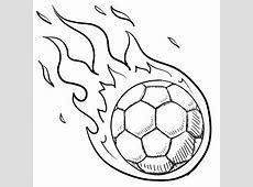Soccer Archives Page 3 of 3 KidsPressMagazinecom