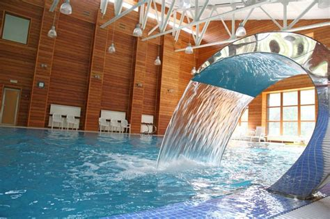 luxury swimming pools  unique style concept interior design inspirations