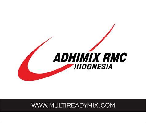 Jayamix, ready mix, beton ready mix k 250, ready mix k 350 yang dirangkum dari beberapa depo bangunan berbagai wilayah. Harga Jayamix Bintaro - Harga Jayamix Bintaro Wa 08211 ...