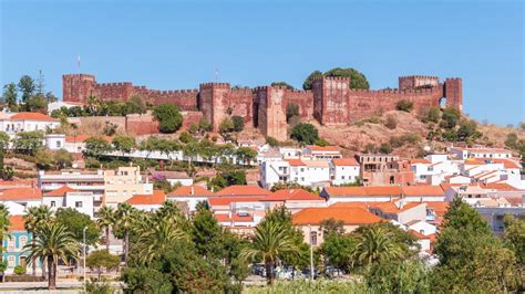 30 Best Silves Hotels in 2020 | Great Savings & Reviews of ...