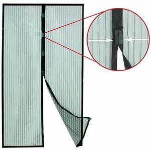Fliegengitter Fenster Magnet : grafner insektenschutz t rvorhang magnet fliegengitter netz m ckenschutz vorhang ebay ~ Eleganceandgraceweddings.com Haus und Dekorationen