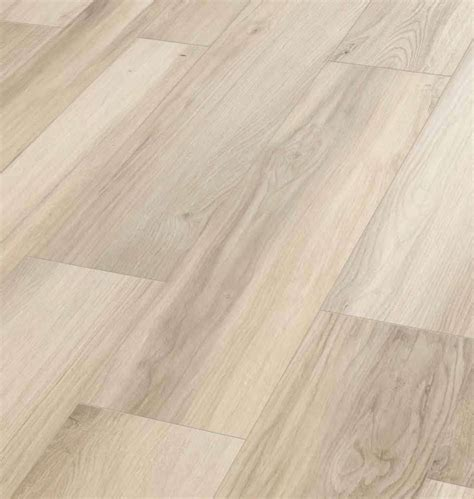 wood look porcelain tile cottage wood look floor and wall tile bv tile and