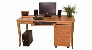 31 luxury home office furniture writing desk yvotubecom for Home office writing desks