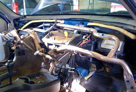 Jefferson Car Service by Professional Automotive Llc Service Auto Repair