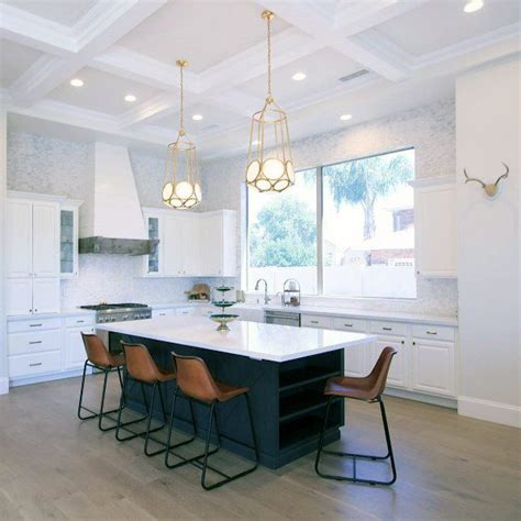 Home Ceiling Ideas by Top 75 Best Kitchen Ceiling Ideas Home Interior Designs