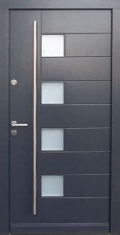 modern exterior doorcontemporary front entry doors