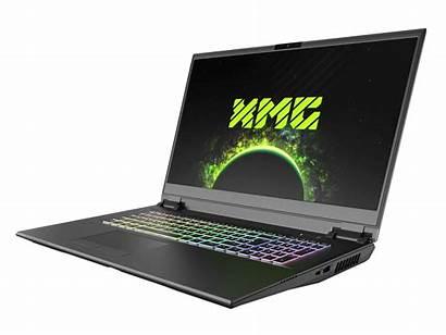 Xmg Laptop Simple Schenker Pro Powerful Notebookcheck