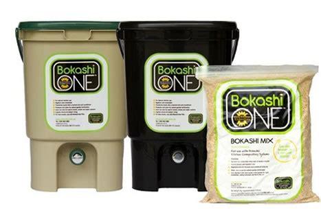 bokashi composting australia  focused   home