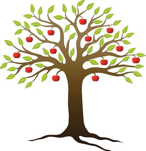 Apple Tree Clipart Apple Tree Clipart 9 187 Clipart Station