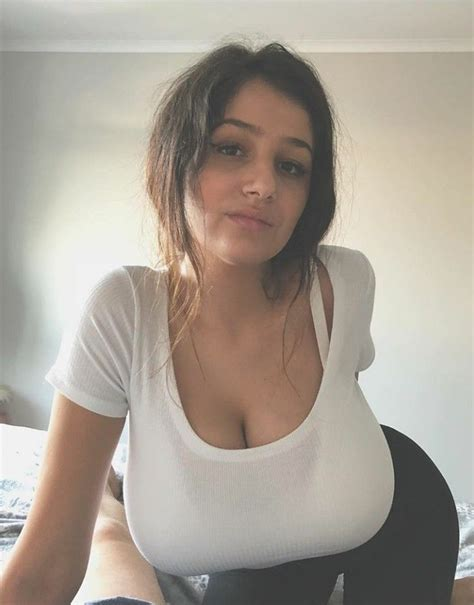 2 Porn Pic From Julia Tica Sex Image Gallery