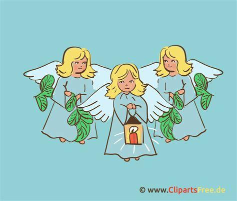 Animierte Weihnachtskarten Mit Musik.Herunterladbare Animierte Weihnachtskarten Kostenlos Kisseo Nmastuiba