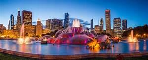 Vender mi Casa en Chicago, Quiero Comprar Casas en Venta en Chicago Il Real Estate