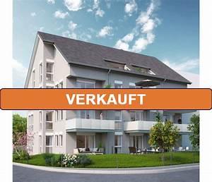 Abschreibung Immobilien Neubau : immobilien als kapitalanlage wika ag ~ Lizthompson.info Haus und Dekorationen