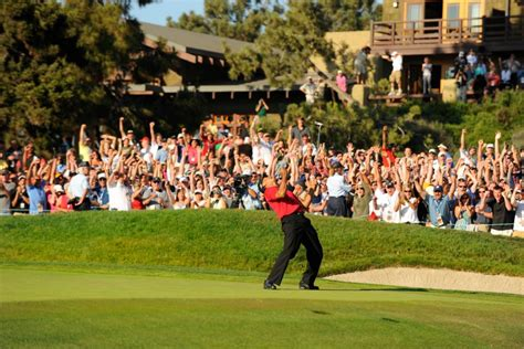Realistically, when will Tiger Woods return to golf? Here ...