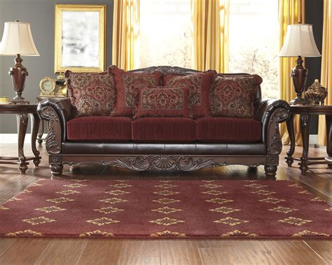 chairs  tips burgundy couch  terrific home furniture creative design thewhiskeybottlescom