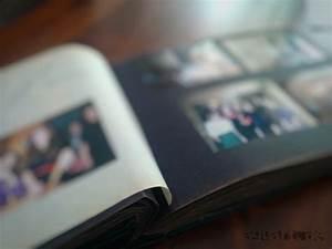 Fotoalbum Erstellen Online : fotos anschauen und dabei ein fotoalbum erstellen aguart ~ Lizthompson.info Haus und Dekorationen