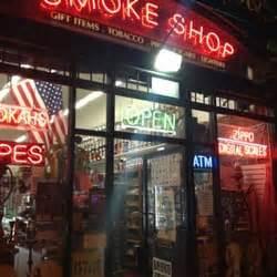 smoke gift shop 10 photos tobacco shops lower nob