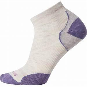 Smartwool Phd Run Ultra Light Low Cut Sock Women 39 S