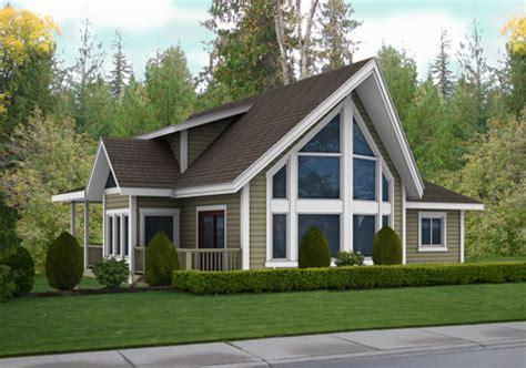 house plans  brockton  cedar homes