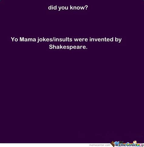 Did You Know Meme - did you know memes 21 by aishbest4 meme center