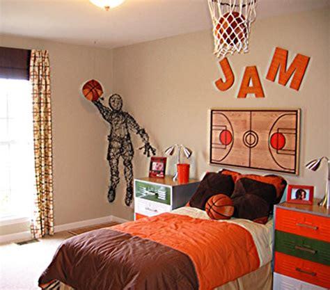 chambre de basket 17 meilleures idées à propos de chambre de style