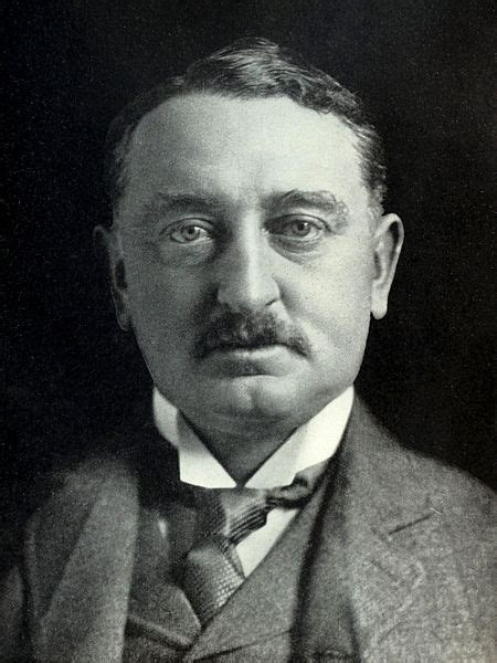Cecil Rhodes Archives — ClearNFO