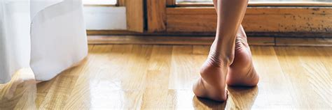 hardwood floors humidity 6 ways humidity can affect your hardwood floor lauzon flooring