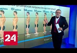 призывной возраст в украине до скольки лет