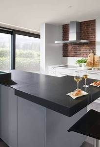 Granitplatte Küche Preis : k chen mit granit zum top preis ~ Markanthonyermac.com Haus und Dekorationen