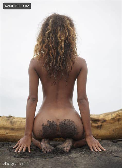 Putri Cinta Nude Photos And Videos For Hegre Art AZNude