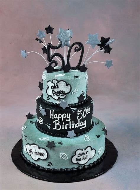 Th Birthday Cake  Ee  Ideas Ee   With Images Happy