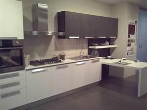 Cucina aran cucine mod erika in offerta cucine a prezzi for Pacchetti elettrodomestici cucine aran