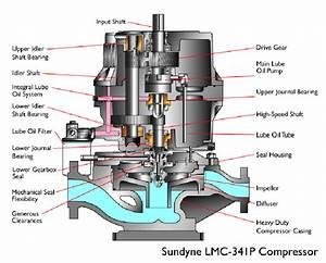 Lmc341p Cutaway