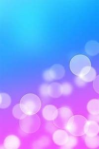 Blue and Pink Wallpaper - WallpaperSafari