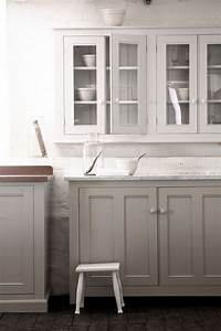 shaker style kitchen cabinets 2342