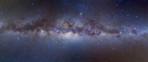 Yubulyawan Dreaming Project Stars