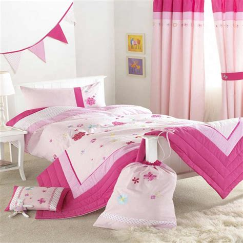 Jcpenney Curtains For Bedroom by Girls White Bedroom Furniture Sets Bedspreads With Pink