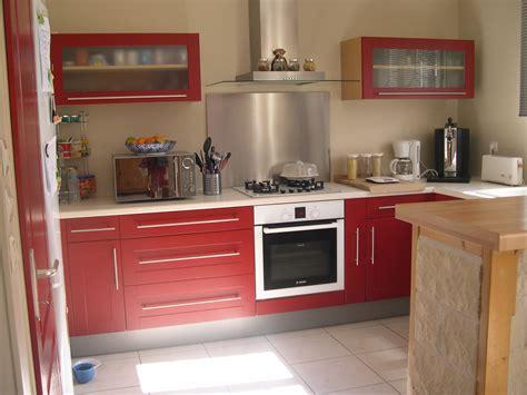 peinture carrelage cuisine peinture carrelage cuisine pas cher 3 cuisine
