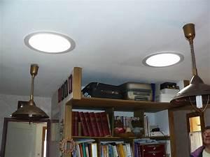 Puit De Lumière Toit Plat : installateur velux isere installation fenetre toit ~ Premium-room.com Idées de Décoration