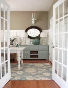 Home Design Blogs Nesting Place Diy Home Decor Blogs