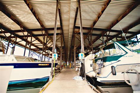 Seattle Boat Moorage Rates by Looking For Moorage Of Seattle Think La