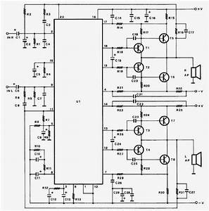 I U0026 39 M Yahica  2n3055 Transistor Used Public Address