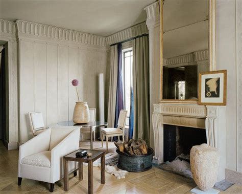 107 Best Images About Beautiful Interiors  Stephen Sills