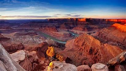 Desert Arizona Desktop