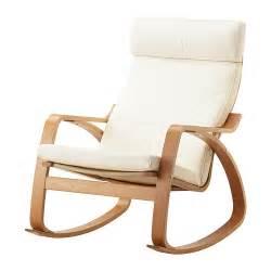 chaise bureau habitat design à la mode scandinave