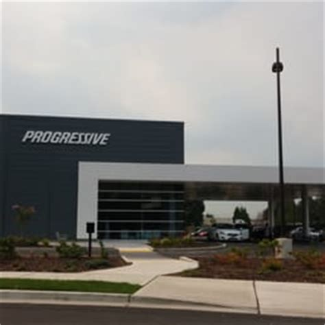 progressive insurance claims center auto insurance