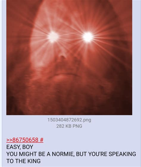 Bobby B Memes - boarposting bobbyposting know your meme