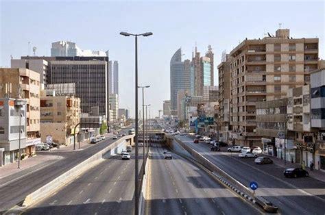Dammam Saudi Arabia by Travel Army My Journey To Dammam Saudi Arabia